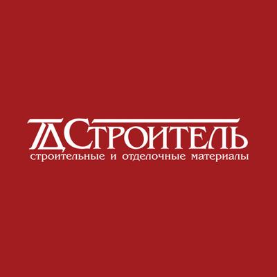 Плитка напольная Керамогранит Тринко перла 18,9*47,1см в Калининграде