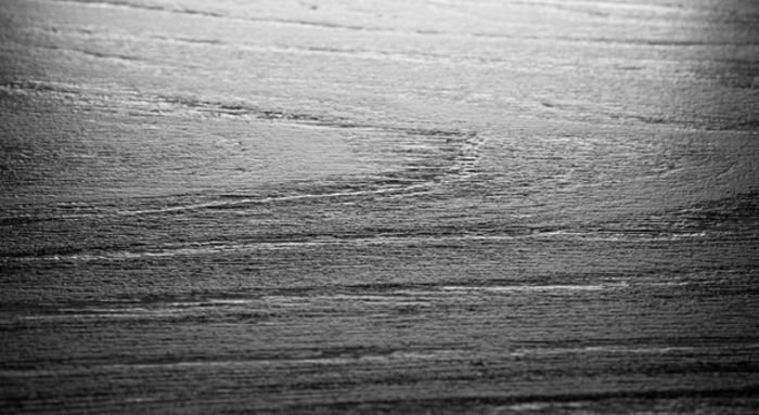 Ламинат Дуб Чилаут 12x188x1375мм AC5/33, V4, EXPRESS-клик, SWISS KRONO D3346 в Калининграде
