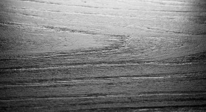 Ламинат Дуб Леонардо 8x193x1380мм AC5/33, V4, EXPRESS-клик, SWISS KRONO D3347 в Калининграде
