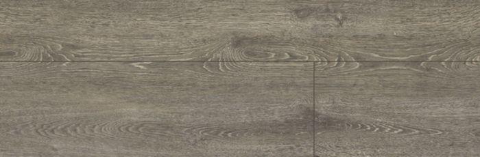 Ламинат Дуб Мамбо 10x159x1380мм AC5/33, V4, EXPRESS-клик, SWISS KRONO D3495 в Калининграде