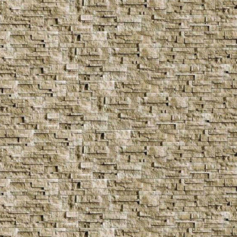 Плитка цементная Аляска брасс 10х30х1,7/4 см (0,5 м2/16 шт. в уп.) Инкана в Калининграде