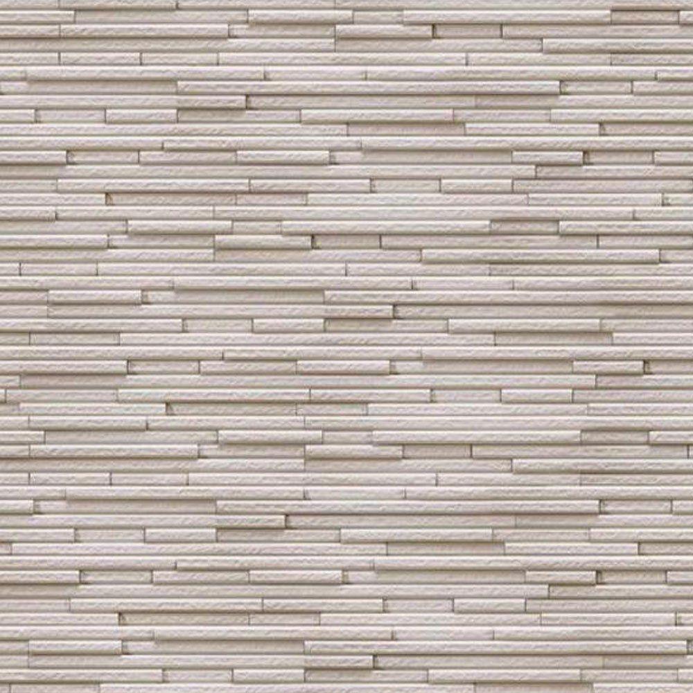 Плитка цементная Блокко фрост 10х40х2,5см (0,5 м2/13 шт. в уп.) Инкана в Калининграде
