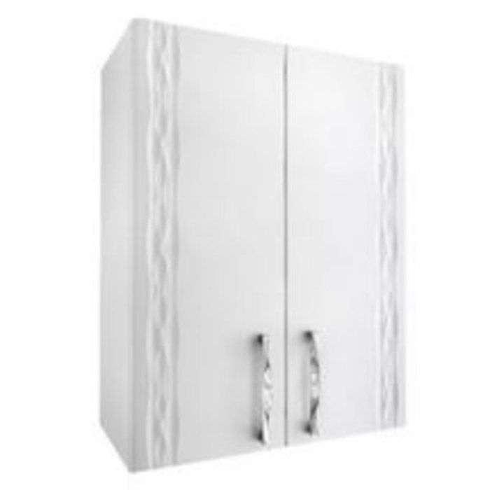 применения термобелья белый шкаф двухстворчатый шириной 50 см для ванной Термоноски Термобелье