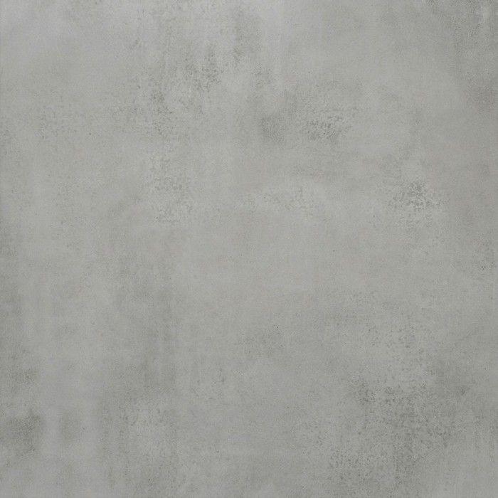 Плитка напольная Грес Лимерия маренго 59,7x59,7см в Калининграде