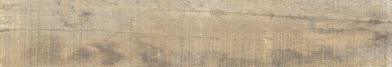 Плитка напольная Хабана маррон (PEI-4; 12 фейсов) 15х90см в Калининграде