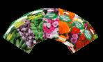 Семена цветов, лекарственных трав в Калининграде