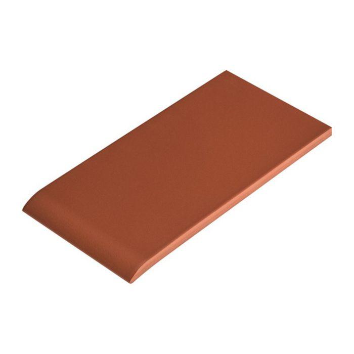 Плитка подоконная Красная 24,5х13,5х1,3см CERRAD в Калининграде