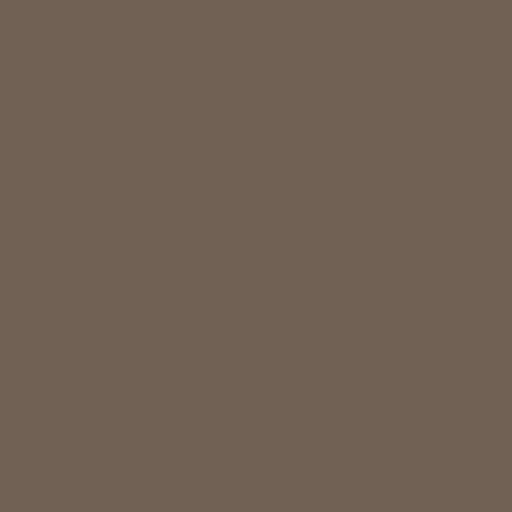 Раствор кладочный д/клинкера KREISEL 130 25кг коричневый (48) в Калининграде