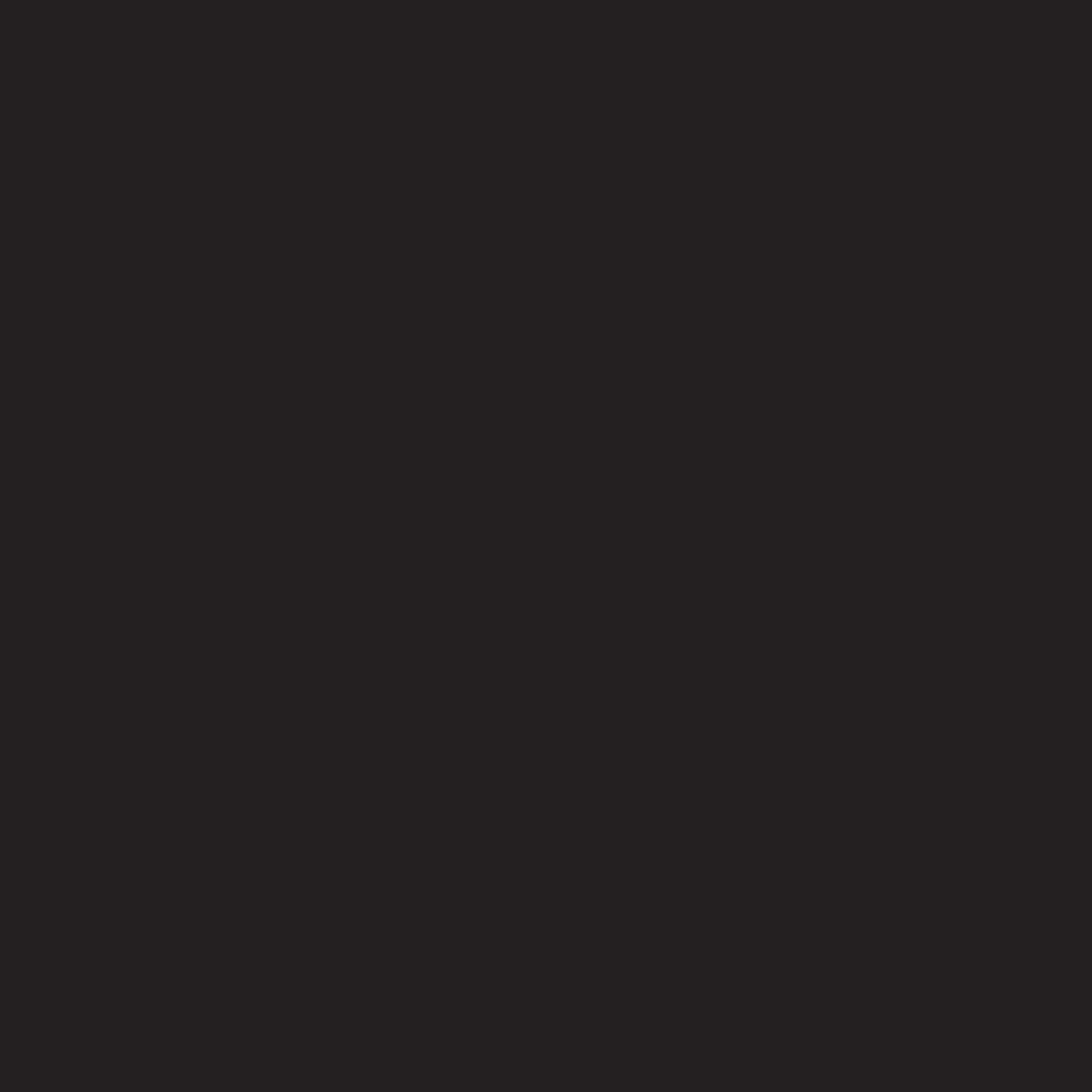 Раствор кладочный д/клинкера KREISEL 130 25кг черный (48) в Калининграде
