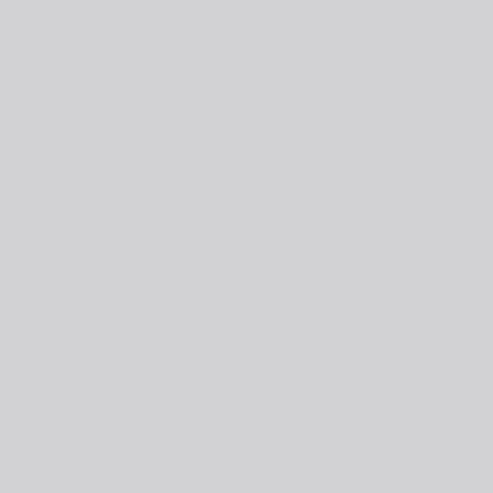 Раствор кладочный д/клинкера KREISEL 130 25кг светло-серый (48) в Калининграде