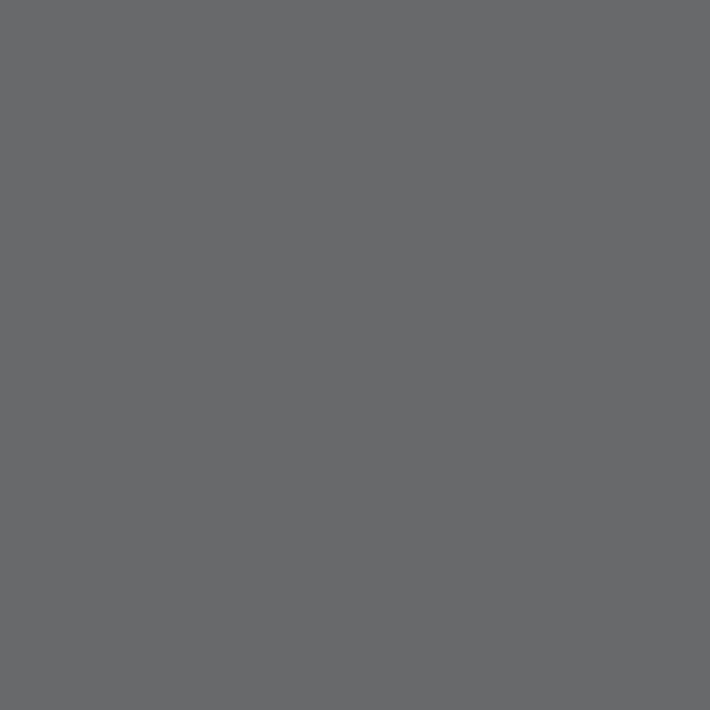 Раствор кладочный д/клинкера KREISEL 130 25кг графит (48) в Калининграде