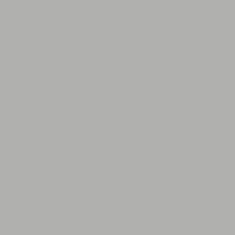 Раствор кладочный д/клинкера KREISEL 130 25кг серый (48) в Калининграде