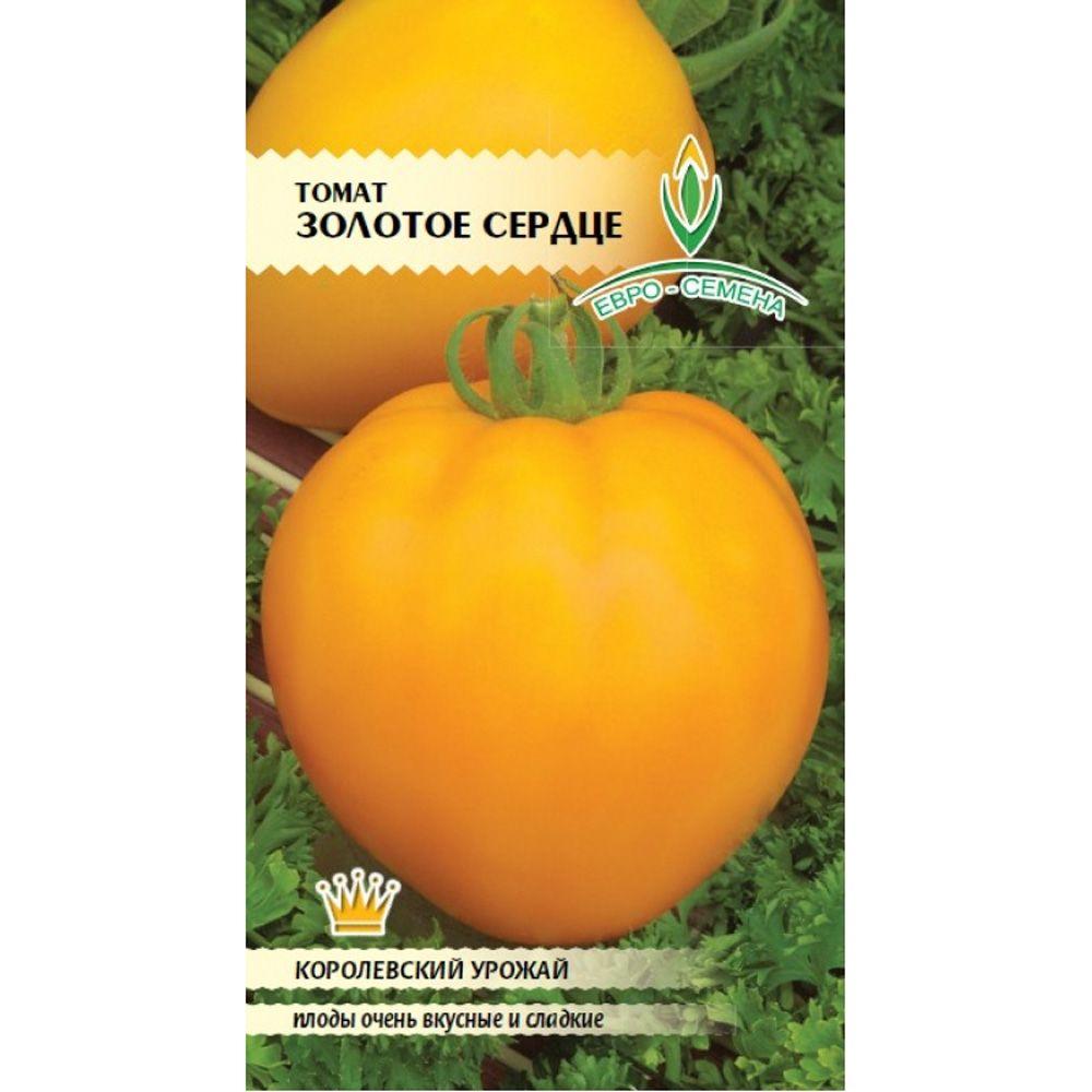 ехавшие центр томат золотая теща отзывы фото основу
