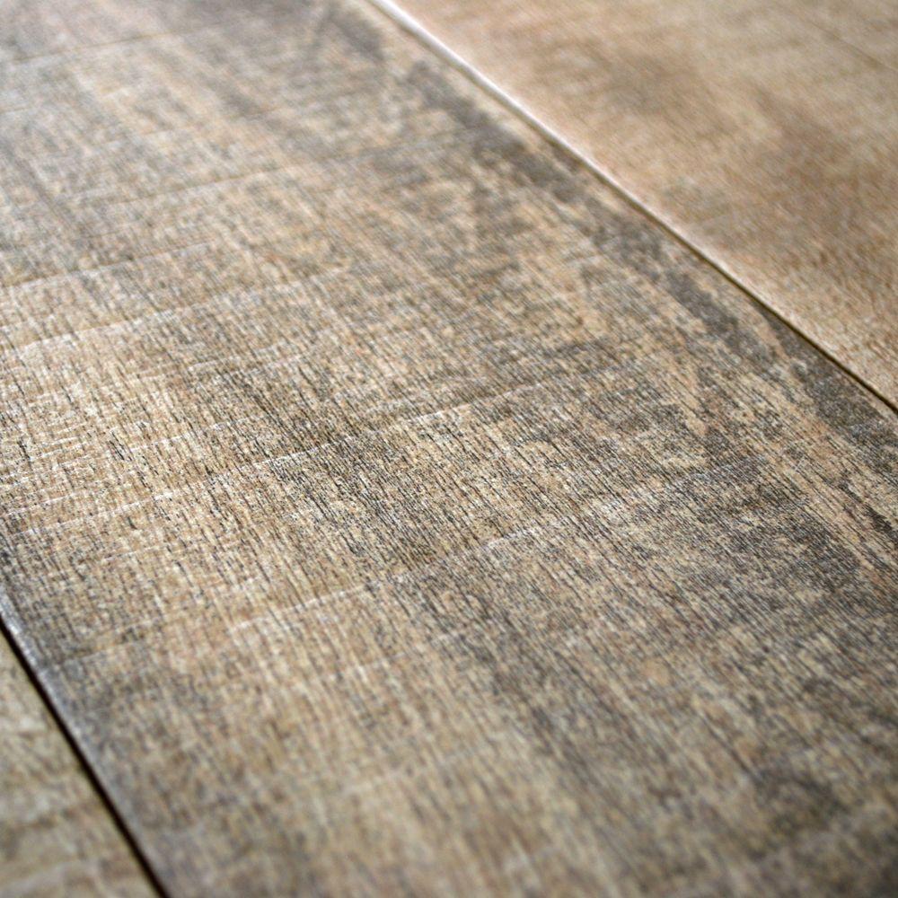 Плитка напольная Керамогранит Хабана грис (PEI-4;12 фейсов) 15 х 90 х 1 в Калининграде