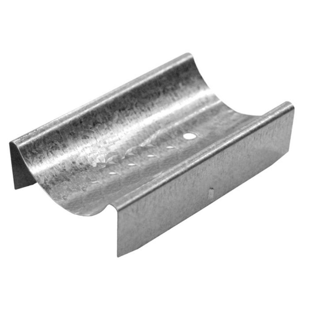 Соединитель стыковой главного профиля 60 / 100 мм в Калининграде