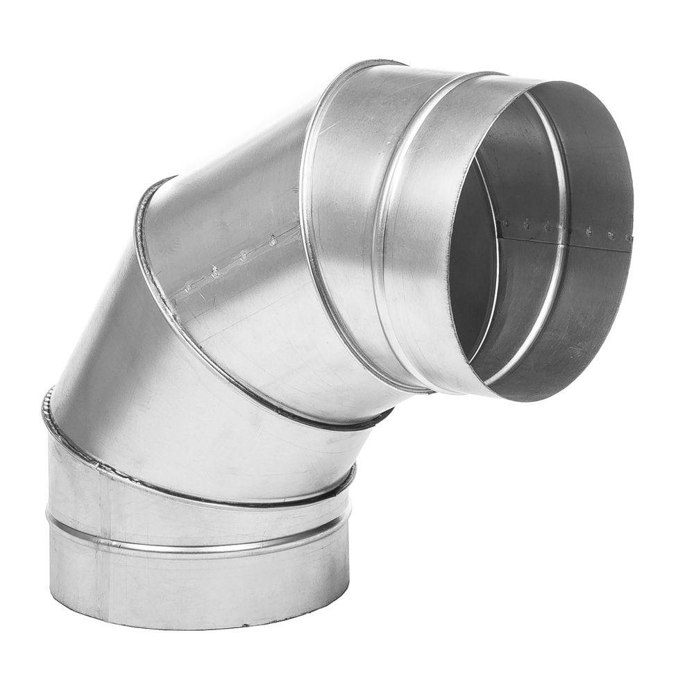 фасонные части для внутренней канализации