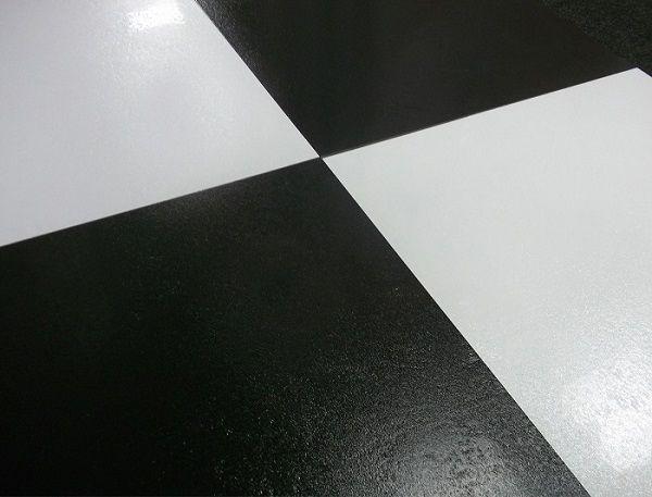 Плитка напольная Керамогранит Рига белый (PEI-4) 60 х 60 х 0,8 в Калининграде