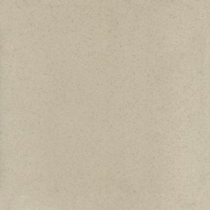 Плитка Грес Неглазурованный Урал (R9) 300х300х7,2 в Калининграде