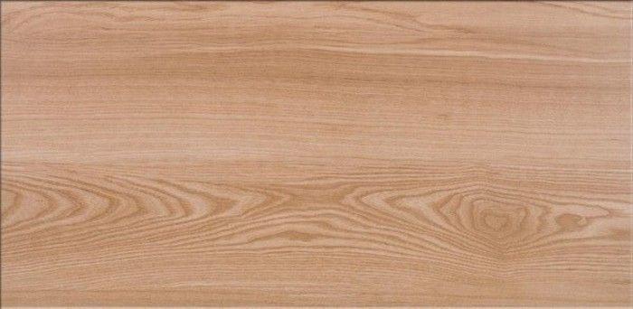 Плитка напольная Керамогранит рект. Ливингвуд честнут (PEI-3) 29х59,3см в Калининграде