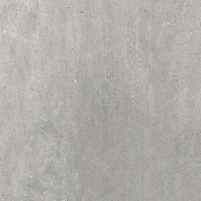 Плитка напольная Керамогранит Гилфорд серый SG910000N (PEI-4) 30x30х0,8см в Калининграде