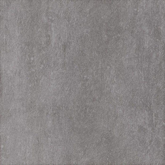 Плитка напольная Грес Секстанс графит (PEI-4;R10) 40х40см в Калининграде