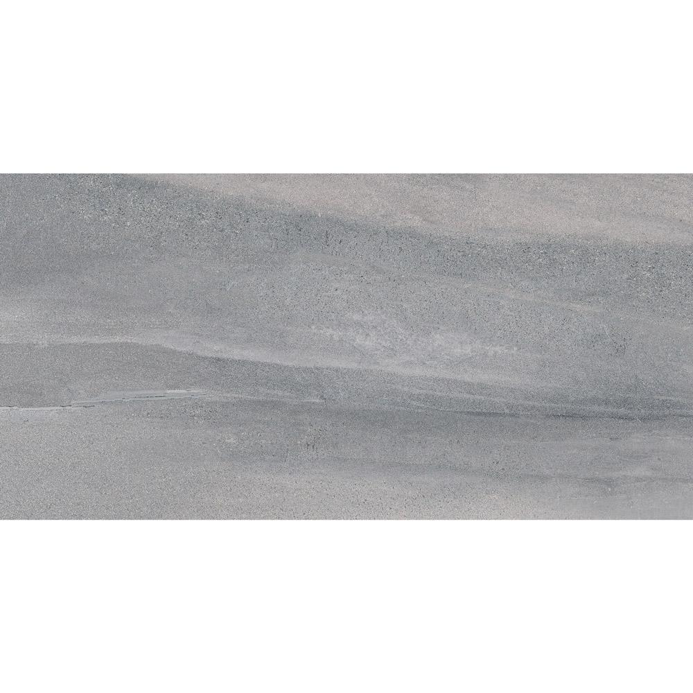 Плитка напольная Керамогранит Мунрайс (PEI-4; 4 фейса) 60 х 120 в Калининграде