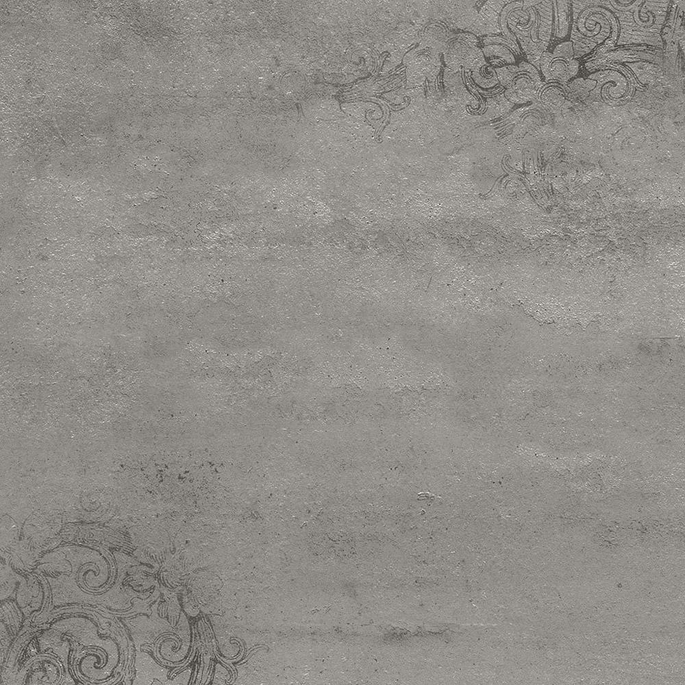Плитка Напольная Керамогранит Лофт (PEI-4; 4 фейса) 60 x 60 х 0,9см в Калининграде