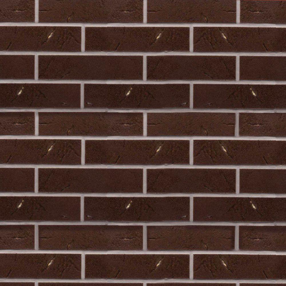 Плитка фасадная Манган АНТИК 24х7,1х0,8см АВС в Калининграде