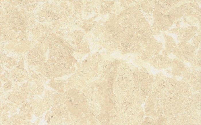 Плитка настенная Амальфи санд wall 01 25х40х0,8см в Калининграде