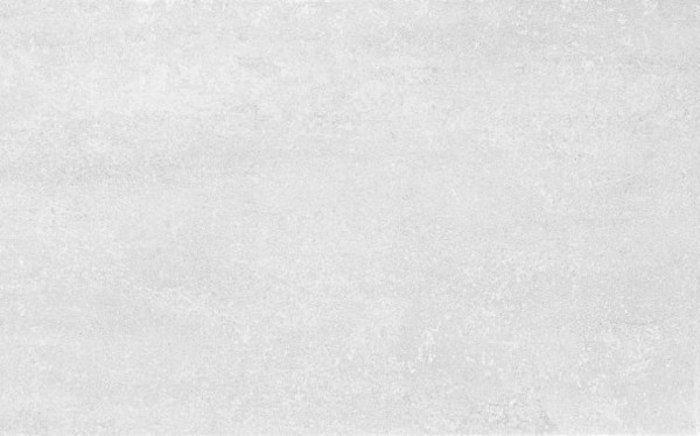 Плитка настенная Картье серый верх 01 25х40х0,8см в Калининграде