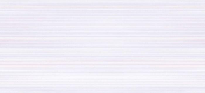 Плитка настенная Миракл светло-сиреневая 20х44см MCG321D в Калининграде