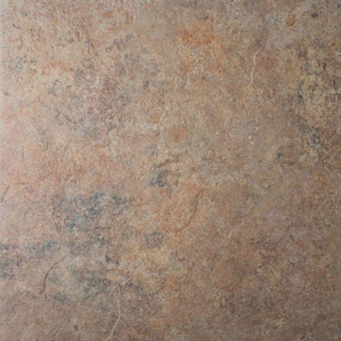 Плитка напольная палермо