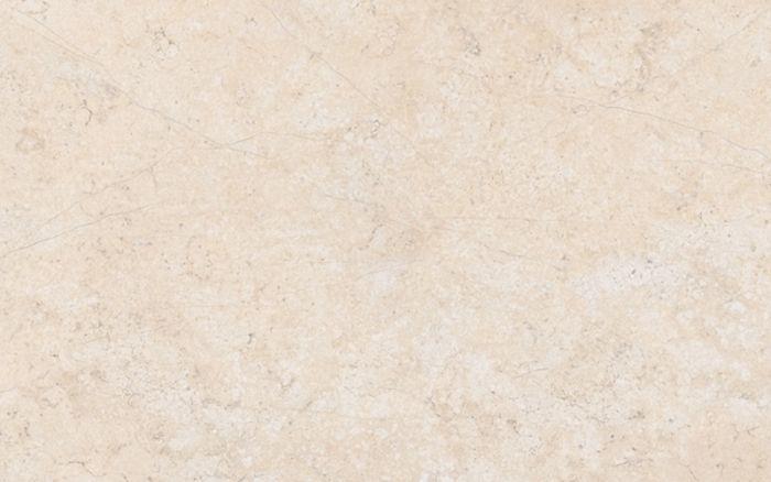 Плитка настенная Классика крем 25х40см в Калининграде