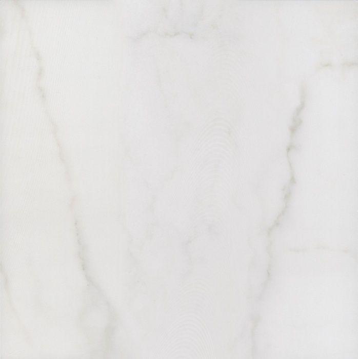 Плитка напольная Лакшми белая SG454300N (PEI-4) 50,2х50,2х0,95см в Калининграде