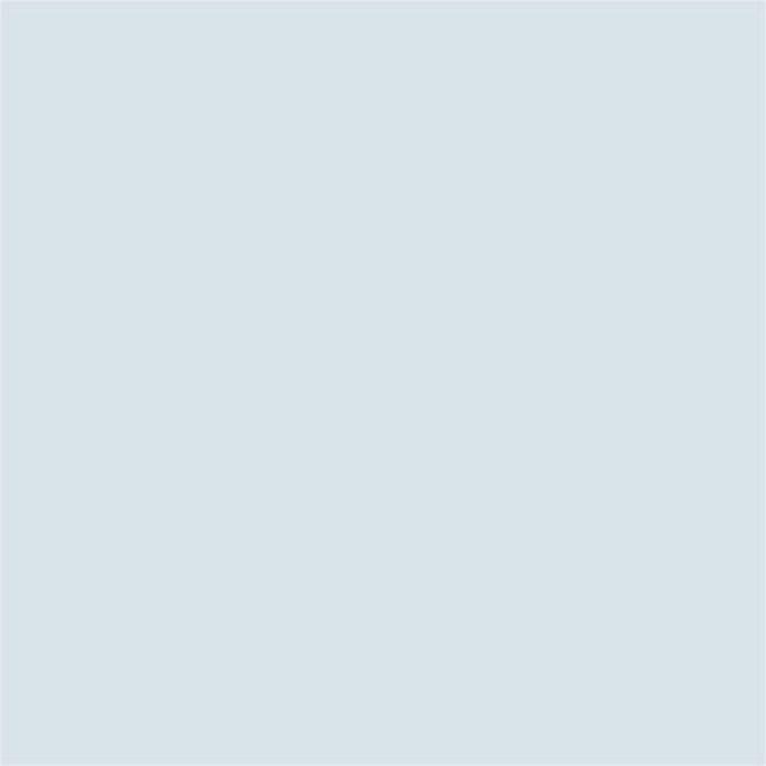 Плитка настенная Калейдоскоп серая 5012 20х20х0,69см в Калининграде