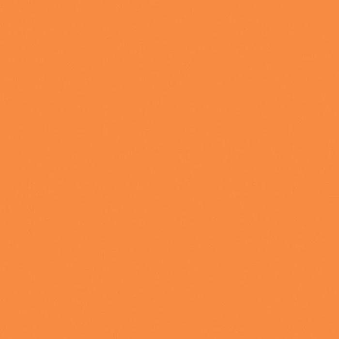 Плитка настенная Калейдоскоп оранжевая 5108 20х20х0,69см в Калининграде