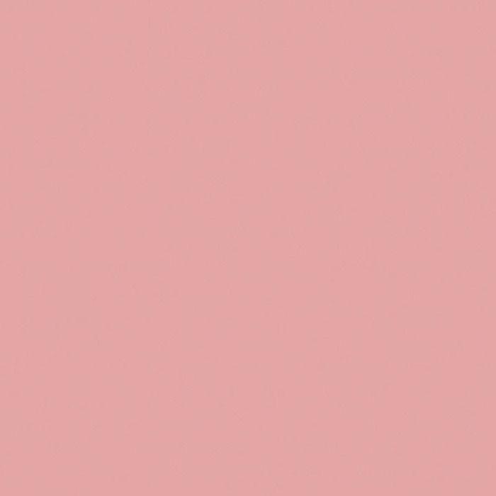 Плитка настенная Калейдоскоп розовая 5184 20х20х0,69см в Калининграде