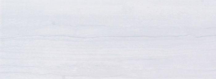 Плитка настенная Полар перла 20х50см в Калининграде