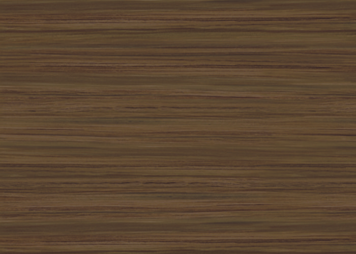 Плитка настенная Миранда флора коричневая 25х35см MWM111D в Калининграде
