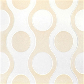 Плитка потолочная Бриз бежевый 50*50 см Domstyl