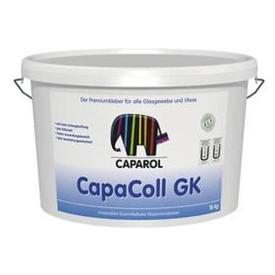Клей д/стеклообоев Capacoll GK 16кг (24) в Калининграде