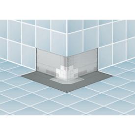 Угол внешний для гидроизоляции Soudatape OC (2шт.в уп.) Soudal