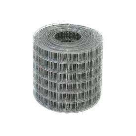 Сеткакладочнаясварная50х50х1,6 мм(0,35х30 м) в Калининграде