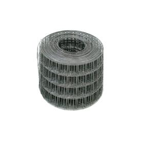 Сеткакладочнаясварная50х50х1,6 мм(0,25х30 м) в Калининграде