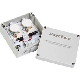 Модуль управления HTS-D Raychem