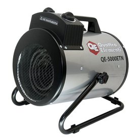 Нагреватель электрический QE-5000 ETN 5 кВт Quattro Elementi
