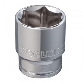 Головка 1/2 6 гр х 15 мм Proline в Калининграде