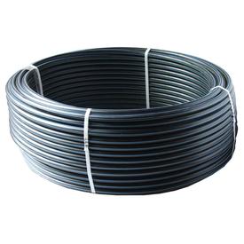 Труба полиэтилен 40мм ПЭ100 SDR17 чёрная в Калининграде