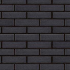 Плитка фасадная Угловая Полярная Ночь 25х12х6,5х1см PRZYSUCHA в Калининграде