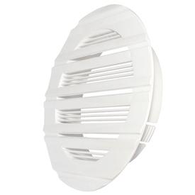 Решетка вентиляционная 150мм BELLA круглая DOSPEL в Калининграде